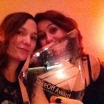 Wir heben ab! – TakeOff Award für die Kotti Paten
